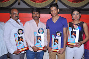 Preminchali Movie Platinum Disk function-thumbnail-5