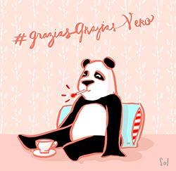 #graziasgraziasTOTALES