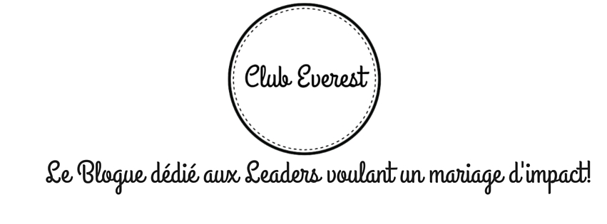 Club Everest