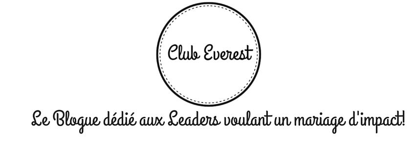 Club Everest