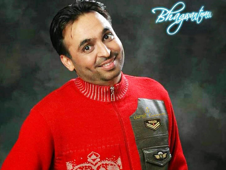 badalan di ghurki ton dari jande ne lyrics bhagwant mann