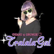 TralalaGal