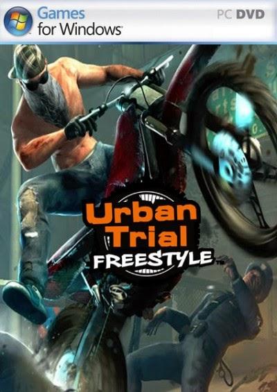 Urban-Trial