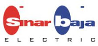 Sinar Baja Electric Group