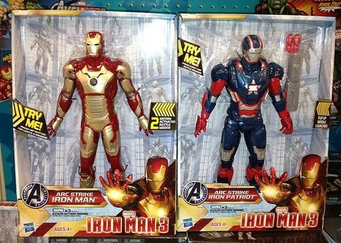 Les jouets Iron Man 3 Iron-man3-jouets001