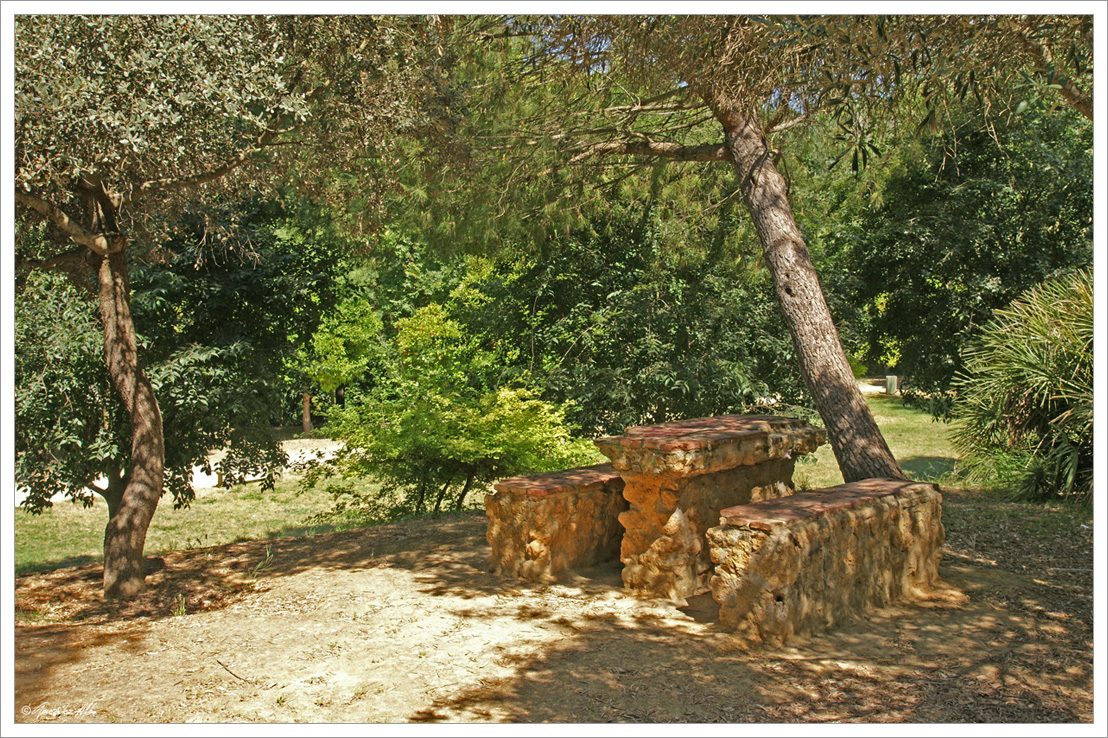 http://www.panoramio.com/photo/117482610