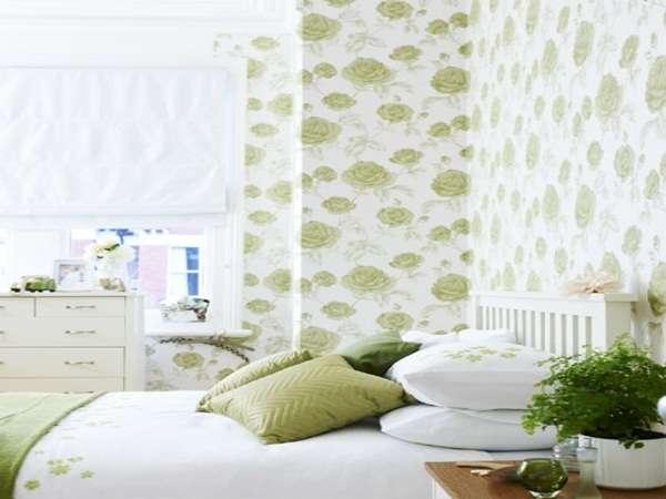12 contoh dekorasi kamar anak remaja desainic review ebooks