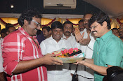 Srinivas second movie launch-thumbnail-4