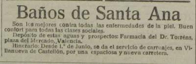Diario de Valencia, nº1523, 1915 maig 30, p. 8