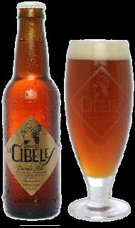 La Cibeles David's Ale