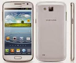 Flashing Hp Samsung Galaxy Core Duos GT-I8262