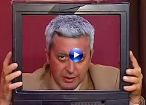 DD - Zero TV