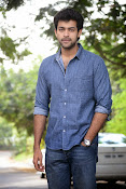 Varun Tej stylish photos gallery-thumbnail-7
