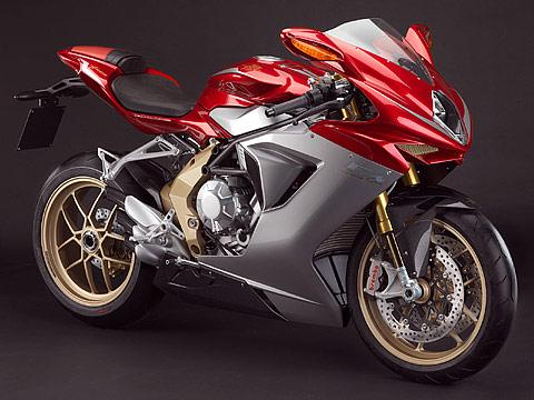 2012 MV Agusta F3 Oro Motorcycle Photos, 480x360 pixels