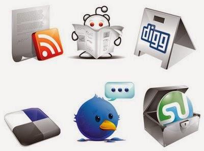 social bookmarking sites for backlinks