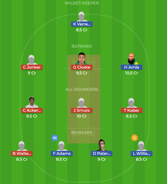 cc vs war,cc vs war dream11,war vs cc,dream11 cc vs war,war vs cc dream11,dream11,war vs cc dream 11 team,today war vs cc south africa odd dream 11,cc vs war dream11 team,war vs cc dream11 team,war vs cc odd cup dream11,war vs cc odi dream11 team,war vs cc dream11 playing11,dream11 war vs cc,war vs cobras,cc vs wer dream11,wer vs cc dream11