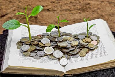 David Milberg - Investing in 2016
