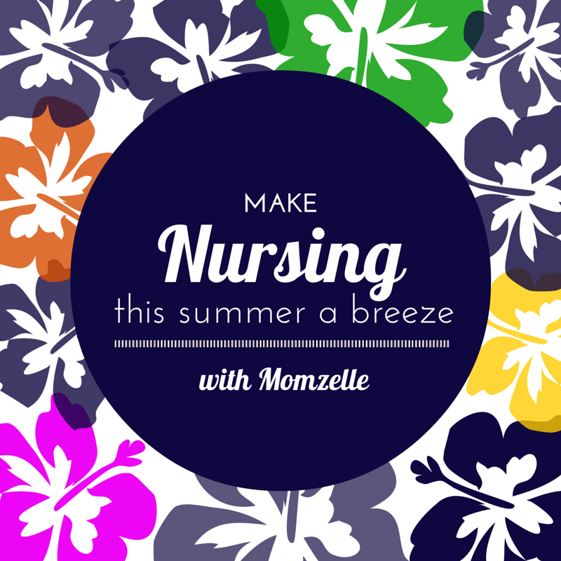 Summer, Spring, Review, Discount Code, Promo Code, Coupon Code, Momzelle, Nursing Top, Breastfeeding, T-Shirt, Navy, Nautical, Easy Breastfeeding, Christine, Baby, Crunchy, Breastfeeding Tips, Summer Nursing, Easy Nursing, Discreet Nursing