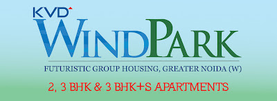 Real Estate Projects in Greater Noida