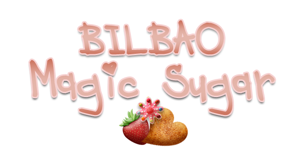 BILBAO - Magic Sugar