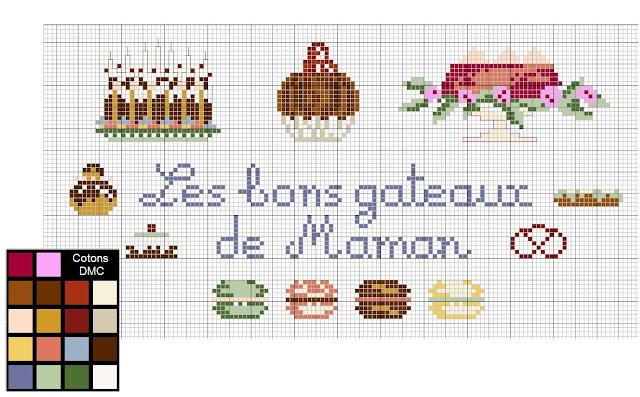 bons_gateaux_2.jpg