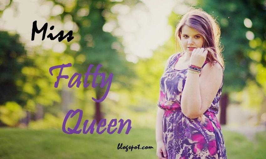 Blog dla grubych kobiet