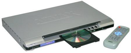 Harga pasaran DVD player dan Blu ray player merek Sony, Philips, Pioneer, Samsung, LG, Polytron.
