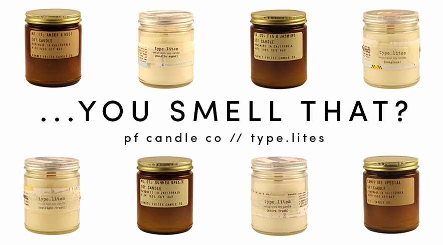 http://www.shopanomie.com/collections/candles