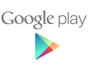 download play store apk for galaxy s2