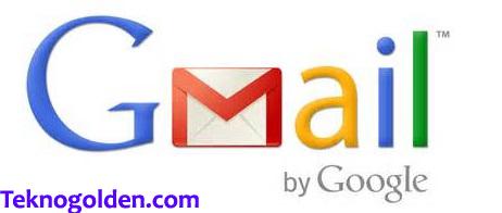 Gmail akhirnya memungkinkan 'Undo sent' email Anda ketika anda ingin membatalkan Email yang sudah dikirim