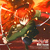 Shakugan No SHana season 2 Sub Indo