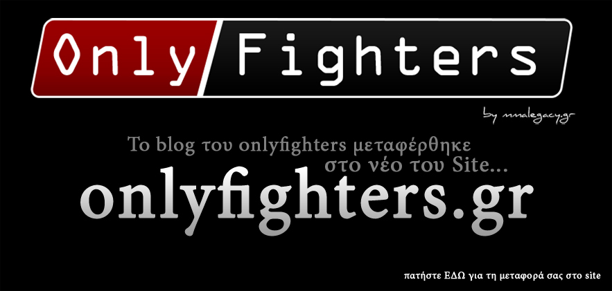 onlyfighters