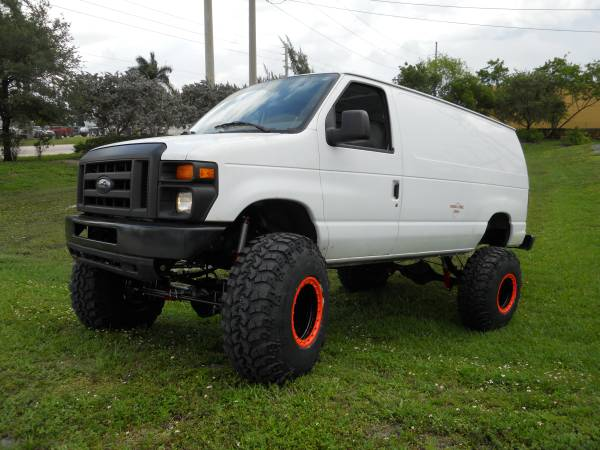 4X4 Vans For Sale >> 4x4 Van Diesel For Sale 4x4 Cars