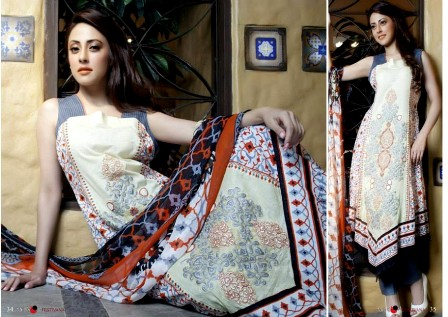 Latest-salwar-kameez