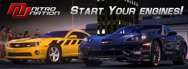 nitro nation 5.9 mod apk unlimited money download