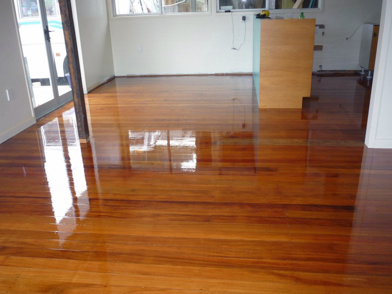System floor sanding doing it yourself may end up being expensive or may damage the grounds hence it is highly recommendable that you hire a professional to do it for you solutioingenieria Choice Image