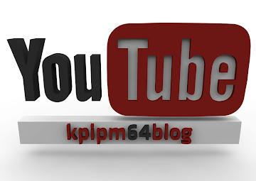 Youtube KPIPM