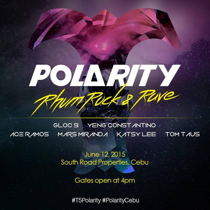 t5polarity-Cebu