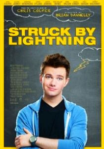 watch STRUCK BY LIGHTNING 2012 movie free streaming online Struck by Lightning movies streams posters no surveys libre no registrations