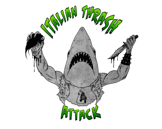 Italianthrashattack.com