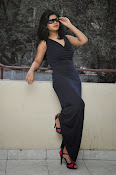 Actress alekhya latest glamorous-thumbnail-2