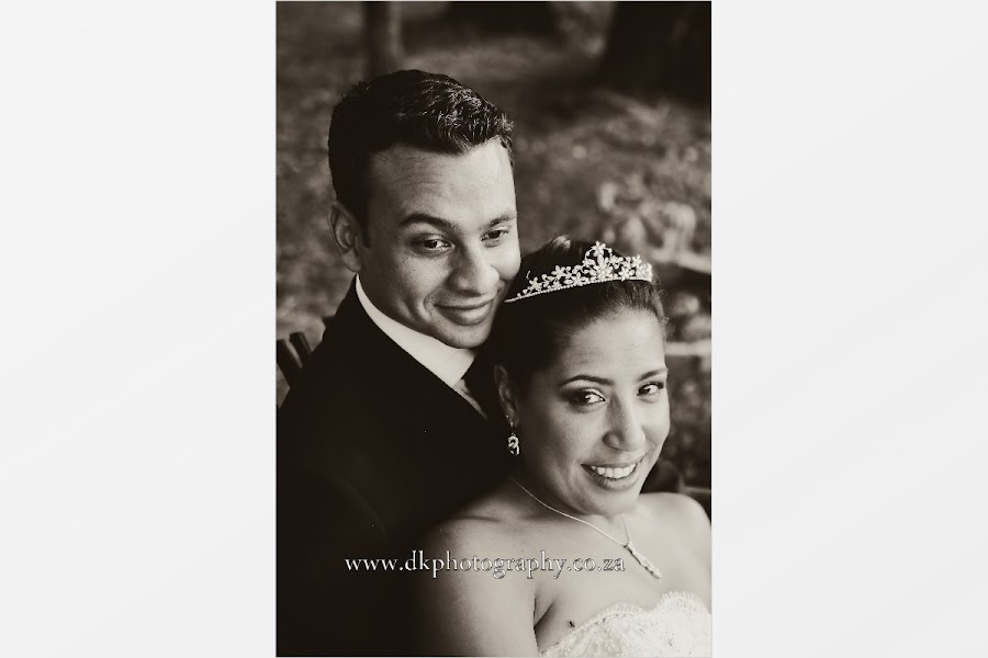DK Photography Slideshow-279 Niquita & Lance's Wedding in Welgelee Wine Estate  Cape Town Wedding photographer