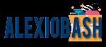 Alexiobash.com