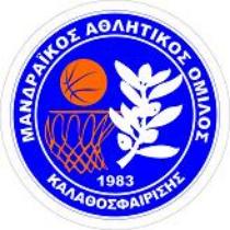 Πρωταθλητής της Γ΄ παίδων ο Μανδραϊκός , ανέβηκαν στην Β΄ Τελαμώνας και η Εν. Περάμου Μεγάρων