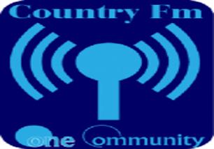 SIKILIZA/LISTEN COUNTRY FM-IRINGA