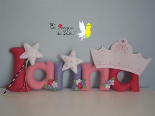 nombre-en-fieltro-elbosquedelulu-regalo-nacimiento-hecho-a-mano-letrero-decorativo-decoración-infantil-hecho-a-mano-para-ti