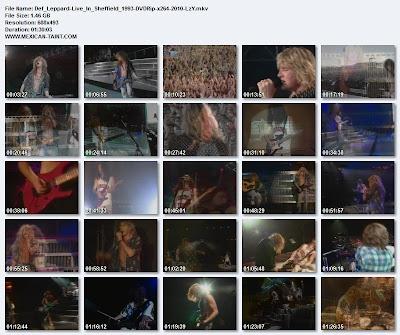 Def_Leppard-Live_In_Sheffield_1993-DVDRip-x264-2010-LzY
