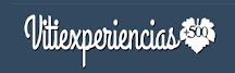 Vitiexperiencias