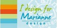 Projektuję dla / I design for