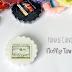 Idealny pomysł na prezent - Yankee Candle Fluffy Towels
